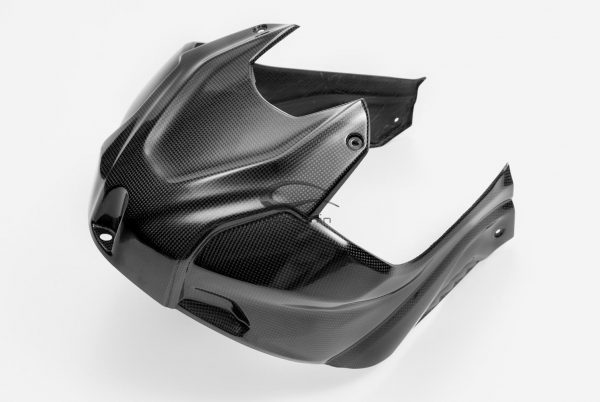 BMW S 1000 RR - air box cover with side panels - CB4425